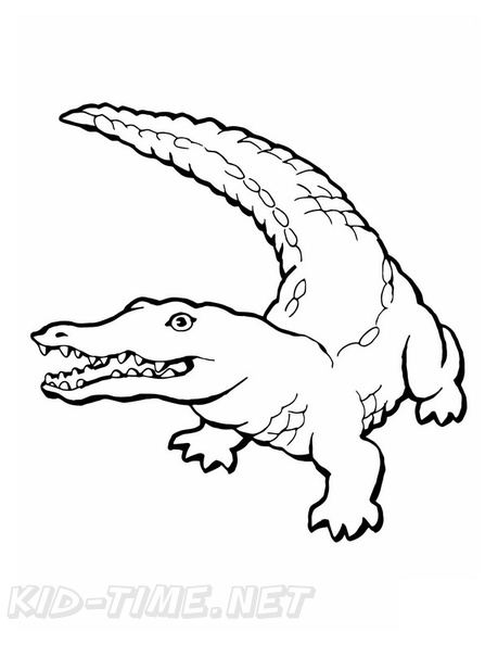 alligator-coloring-pages-089.jpg