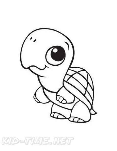 baby-animals-coloring-pages-004.jpg