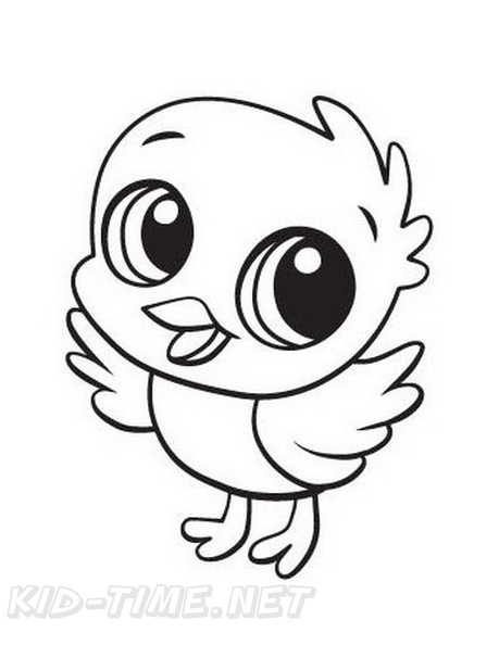 baby-animals-coloring-pages-064.jpg