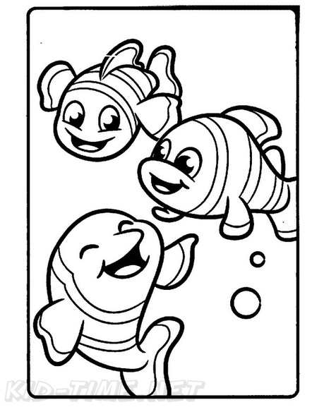 baby-animals-coloring-pages-112.jpg