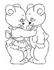cute-bear-coloring-pages-051
