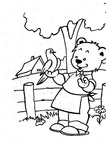 cute-bear-coloring-pages-076