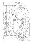 cute-bear-coloring-pages-152