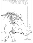boar-coloring-pages-006