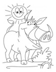boar-coloring-pages-007