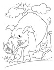 boar-coloring-pages-008