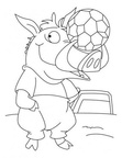 boar-coloring-pages-009