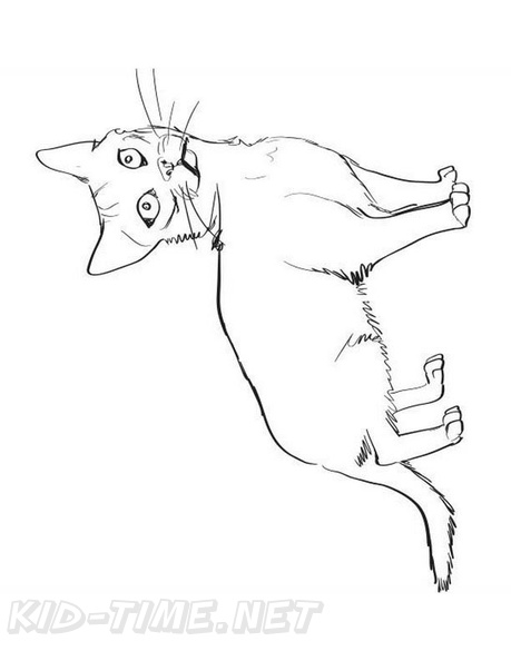 Egyptian_Mau_Cat_Coloring_Pages_004.jpg
