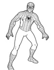 Spiderman-Coloring-Pages-001