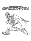 Spiderman-Coloring-Pages-005