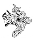 Spiderman-Coloring-Pages-015