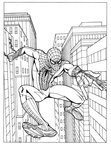 Spiderman-Coloring-Pages-019