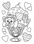 cute-bear-coloring-pages-065