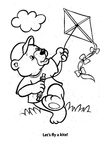 cute-bear-coloring-pages-085