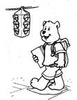 cute-bear-coloring-pages-131