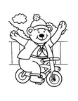 cute-bear-coloring-pages-141