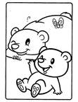 cute-bear-coloring-pages-2025