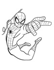 Spiderman-Coloring-Pages-032