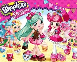 shopkins-shoppies-button