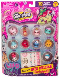 shopkins-season-9-12pk