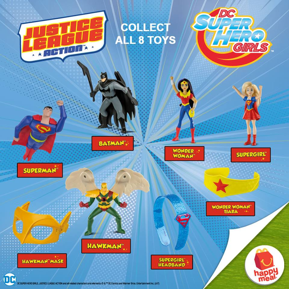 dc-super-hero-girls-justice-league-2016-mcdonalds-happy-meal-toys-2