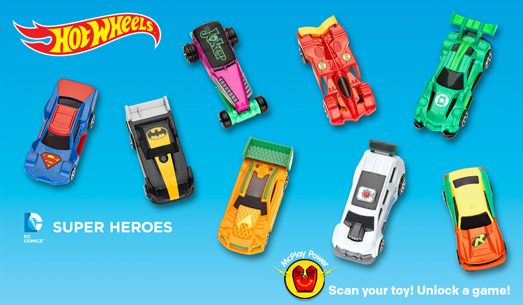 hot-wheels-dc-comics-super-heros-2016-mcdonalds-happy-meal-toys
