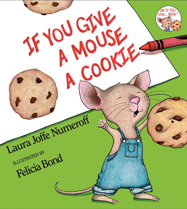 if-you-give-a-mouse-a-cookie-mcdonalds-happy-meal-books