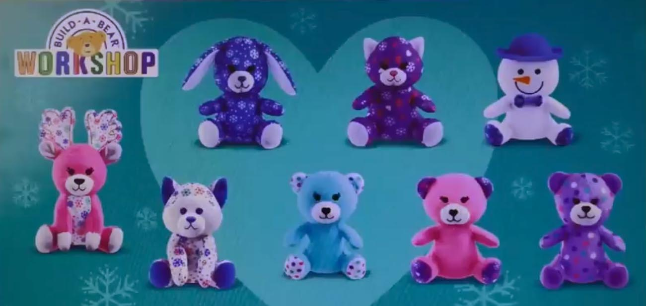 mcdonalds-happy-meal-toys-build-a-bear-2015