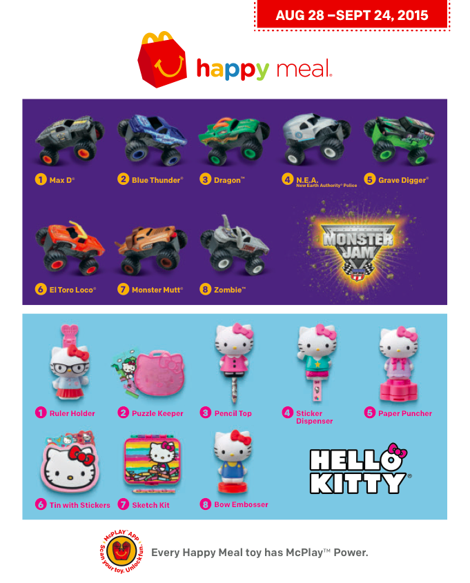 monster-jam-hello-kitty-happy-meal-toys-2015