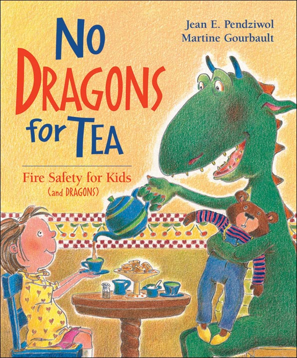 no-dragons-for-tea-mcdonalds-happy-meal-books-canada