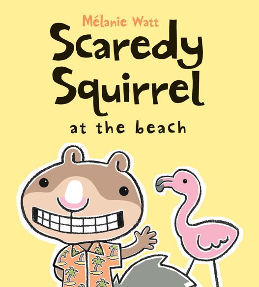scaredy-squirrel-at-at-the-beach-mcdonalds-happy-meal-books-canada