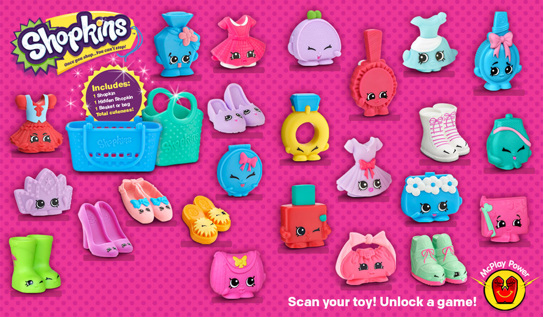 shopkins-happy-meal-toys-2015