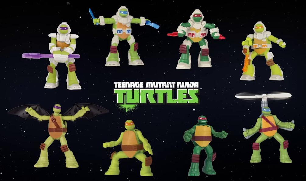 teenage-mutant-ninja-turtles-tmnt-2016-mcdonalds-happy-meal-toys