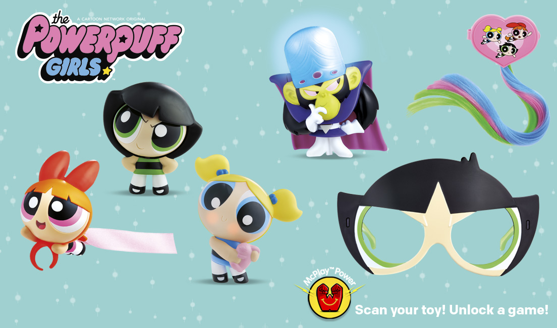 the-powerfuff-girls-2016-mcdonalds-happy-meal-toys-2