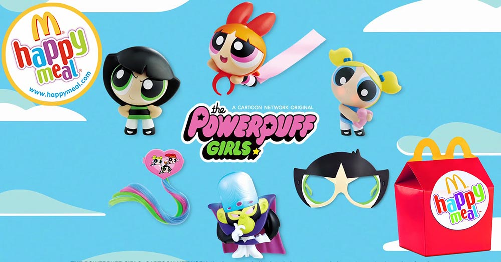 the-powerfuff-girls-2016-mcdonalds-happy-meal-toys