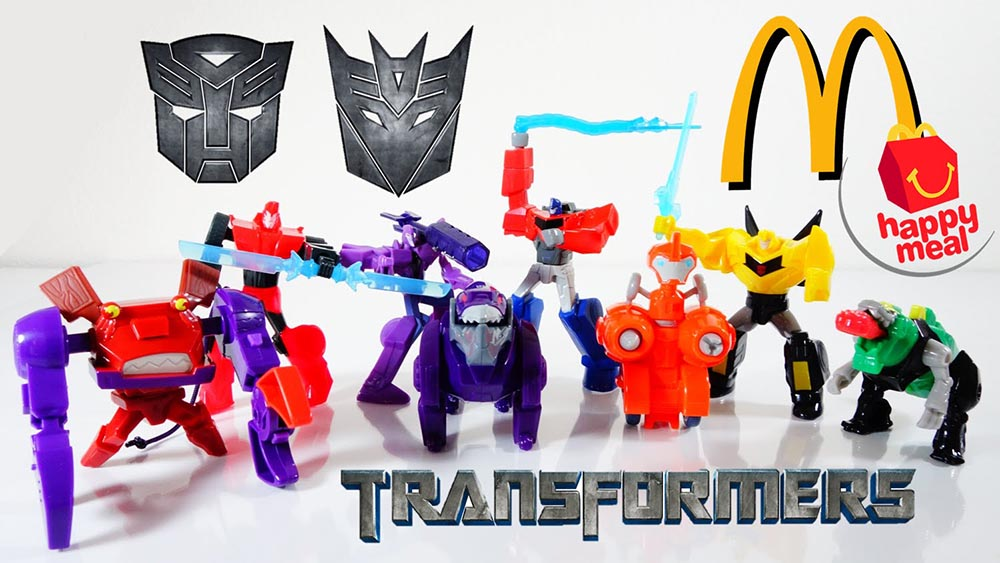 transformers-robots-in-disguise-2015-mcdonalds-happy-meal-toys