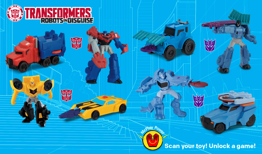 transformers-robots-in-disguise-2016-mcdonalds-happy-meal-toys
