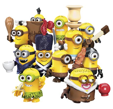despicable-me-minions-blind-bag-pack-series-2