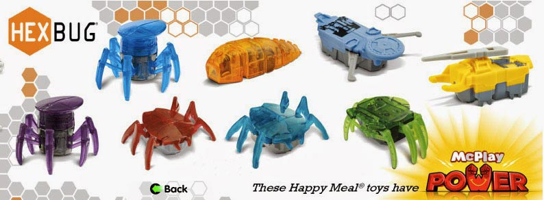 hexbug-mcdonalds-happy-meal-toys-2014