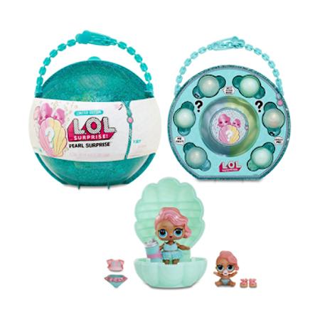 lol-surprise-pearl-surprise-doll