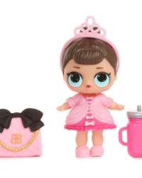 LOL Surprise! Series 1 Doll - Fancy