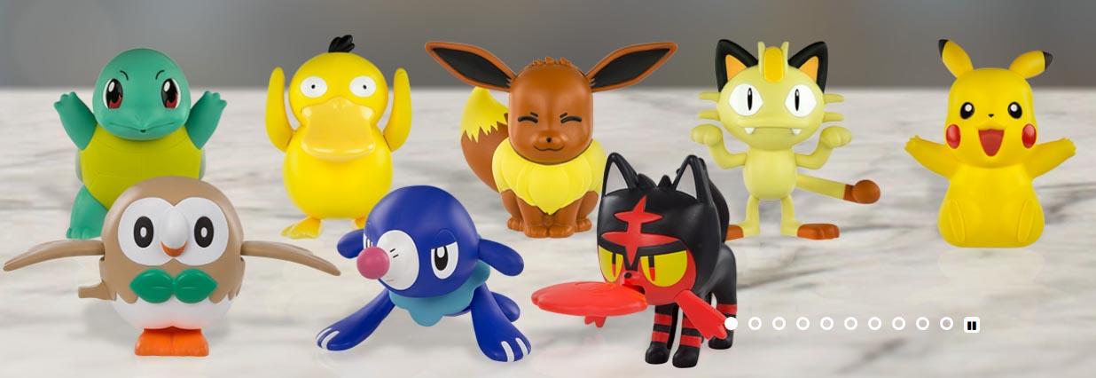 mcdonalds-happy-meal-toys-pokeman