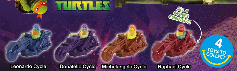 ninja-turtles-cycle-club-2013-mcdonalds-happy-meal-toys-2