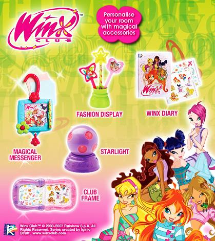winx-club-accessories-2013-mcdonalds-happy-meal-toys
