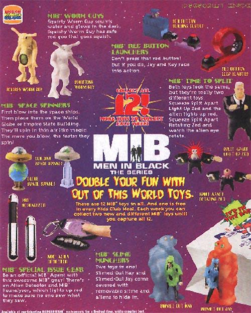 1998-men-in-black-burger-king-jr-toys