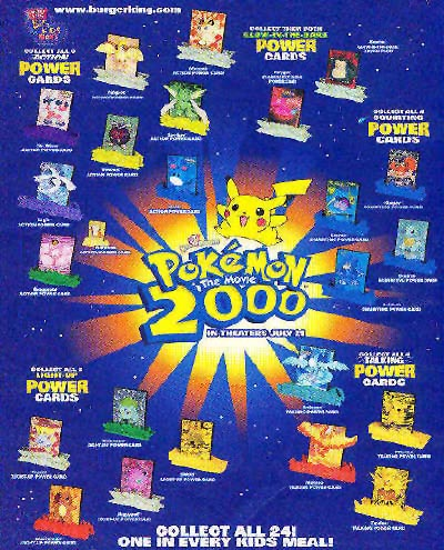 2000-pokemon-power-cards-burger-king-jr-toys-4