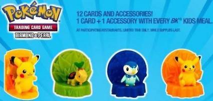2000-pokemon-power-cards-burger-king-jr-toys-banner