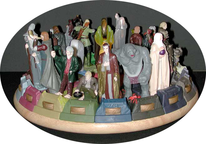 2001-the-lord-of-the-rings-burger-king-jr-toys