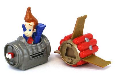 2002-jimmy-neutron-rocket-burger-king-jr-toys-2