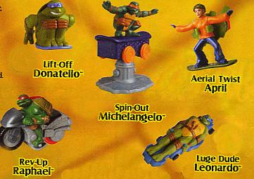 2004-teenage-mutant-ninja-turtles-burger-king-jr-toys
